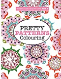 Gorgeous Colouring for Girls - Pretty Patterns (Gorgeous Colouring Books for Girls)