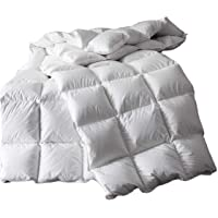 Cosydown Down Comforter All Season Goose Down Comforter