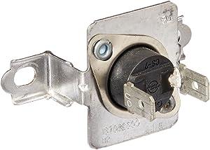 Electrolux 137032600 Limiter