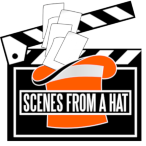 Scenes from a Hat (Comedy Hats)