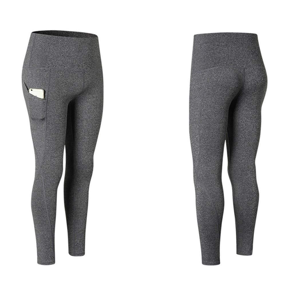Ropa Yoga Mujer Kit Top Bra Leggins Pantalon Set Mallas High ...