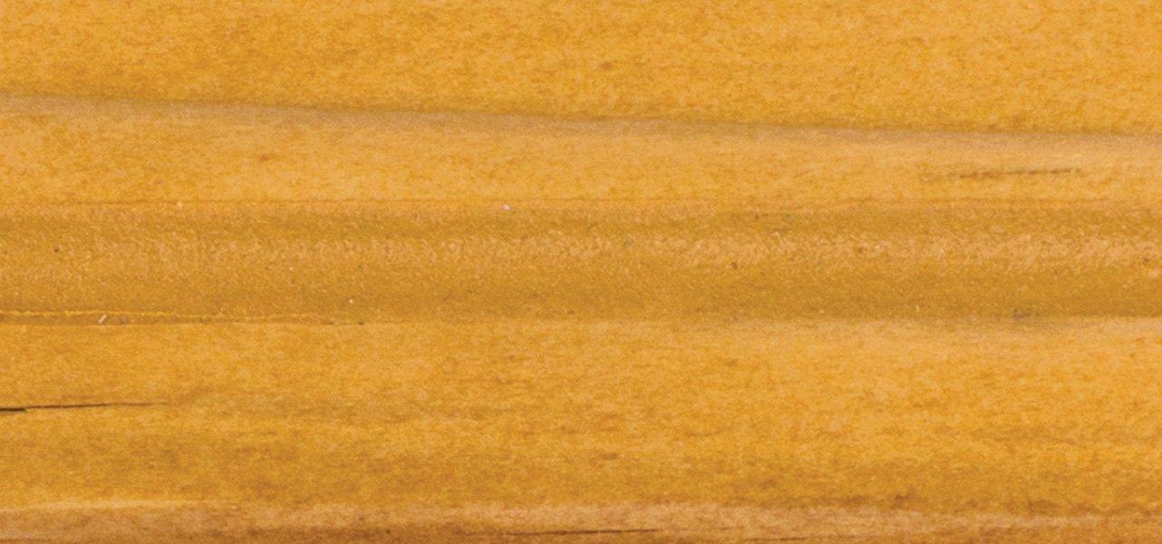 Warm Honey Conceal 10.5 oz textured caulk Gold Tone