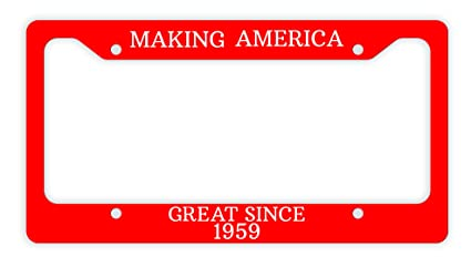 Image Unavailable Not Available For Color 60th Birthday Gifts Grandpa Making America Great