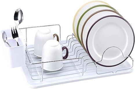Picnic-Set 26 teilig plástico-vajilla (picnic-vajilla ...