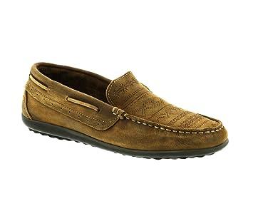 Taos Footwear Women's Heritage Camel ...
