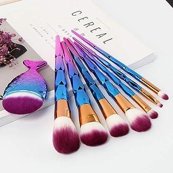 GUZI  product image 2