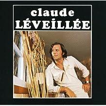 Les Grands Succes by Claude Leveillee