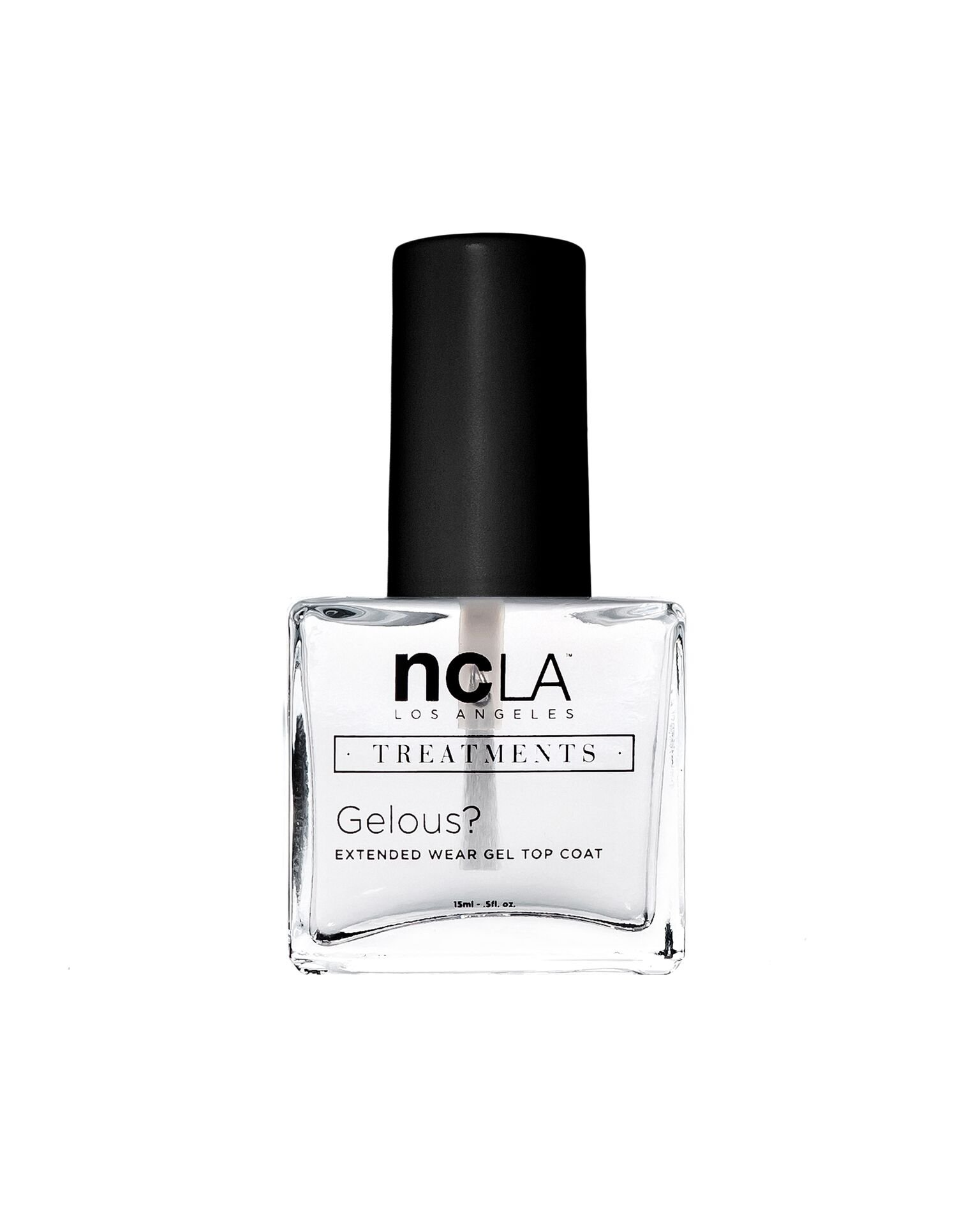 NCLA Gelous?, 1 Ounce by NCLA