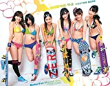 016 AKB48 31x24 inch Silk Poster Aka Wallpaper Wall Decor By NeuHorris