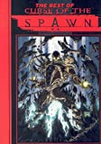 The Best of Curse of the Spawn, Allen McElroy, 1582406162