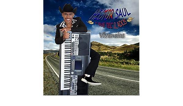 Caminos Nuevos by HECTOR SAUL Y SUS TECLADOS on Amazon Music - Amazon.com