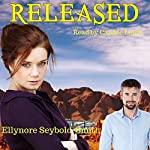 Released | Ellynore Seybold-Smith