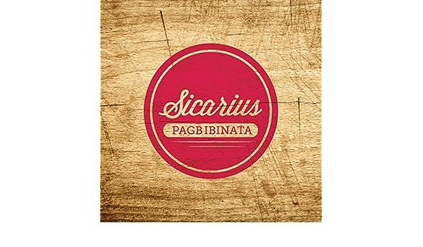 selosa sicarius free mp3