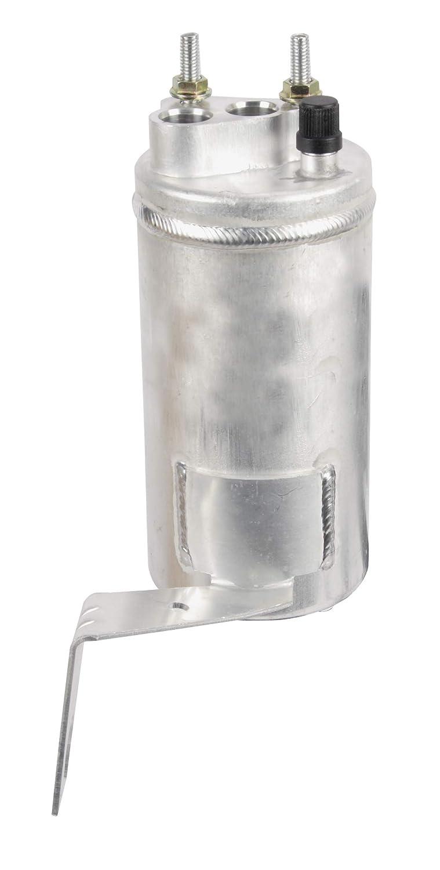 Spectra Premium 0283109 A/C Accumulator