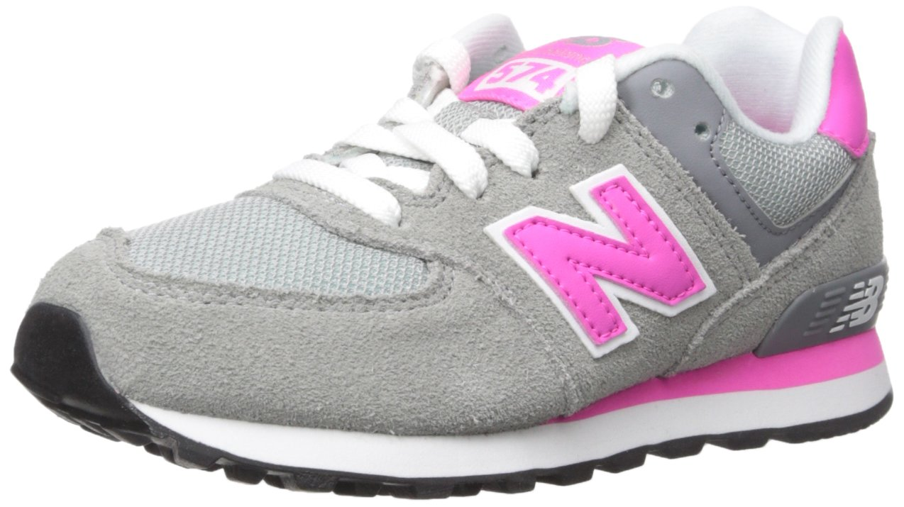 zapatillas new balance niña 37