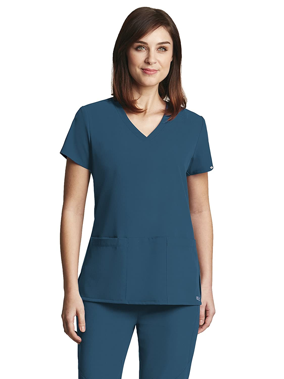 Enchanting Gray Anatomy Uniforms Elaboration - Anatomy and ...