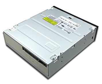 Plextor PX-760A Vista