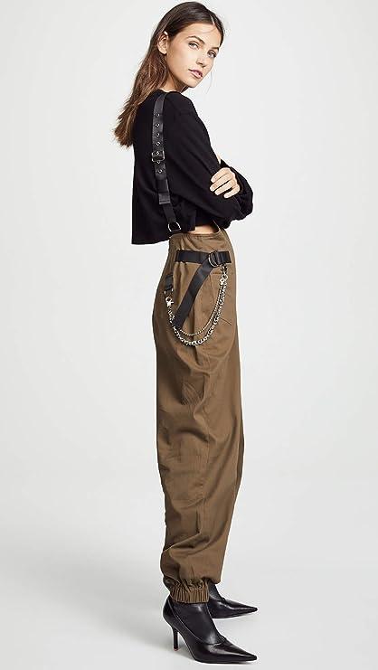 6f91a3453db3 Amazon.com  I.AM.GIA Women s Cobain Overalls  Clothing