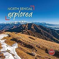 North Bengal Explorea (Travel Book)