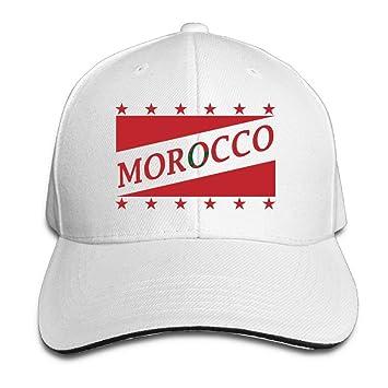 commercialisable nouvelle sélection vente énorme Vintage Adulte Maroc Drapeau Football Coupe du Monde Maman ...