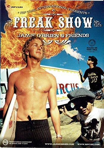 rip-curl-freak-show-jamie-obrien-friends-surfing-dvd