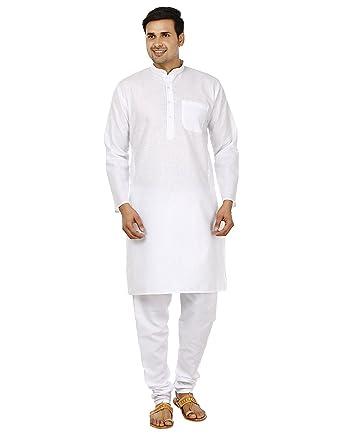 a85515912408 Bollywood Designer Mens Kurta Pajama Set Ethnic Indian Party Wear for Men   Amazon.co.uk  Clothing