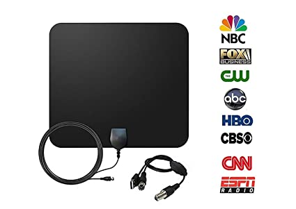 MAG 254 IPTV Box with With 1 Year IPTV Service Subscription + WiFi