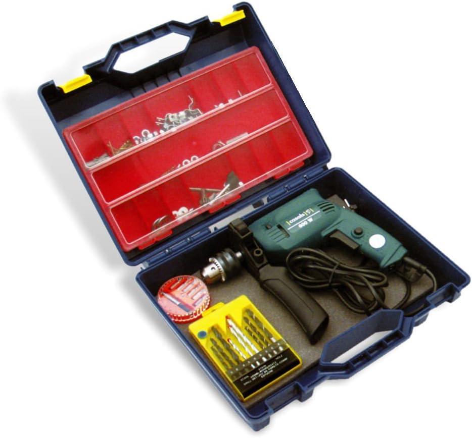 Tayg - Maletin herramientas electricas 38cm. mod.41: Amazon.es ...