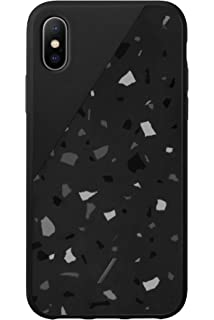 native union coque iphone xr