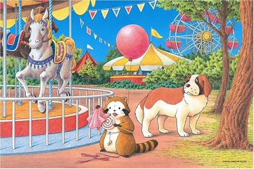 1000ピース あらいぐまラスカル B0002YN1AU 遊園地のおやつ 1000-32 AM 1000-32 1000ピース B0002YN1AU, 写真プリントのデジカメプリント:b5736e40 --- sharoshka.org