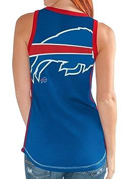 Amazon.com   Buffalo Bills Women s G-III NFL