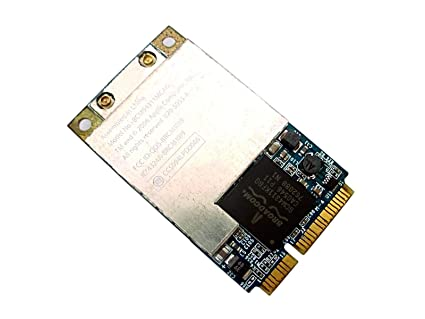 BROADCOM BCM94311MCAG WINDOWS 7 DRIVER