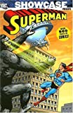 Showcase Presents Superman: Volume 2
