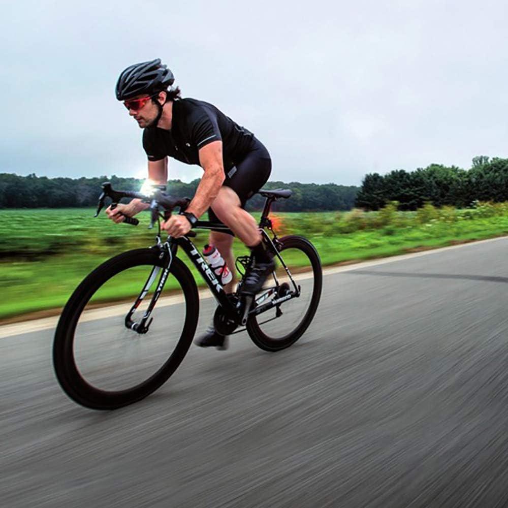 TOPTETN 3D Acolchado Bicicleta Ciclismo Ropa Interior Pantalones ...
