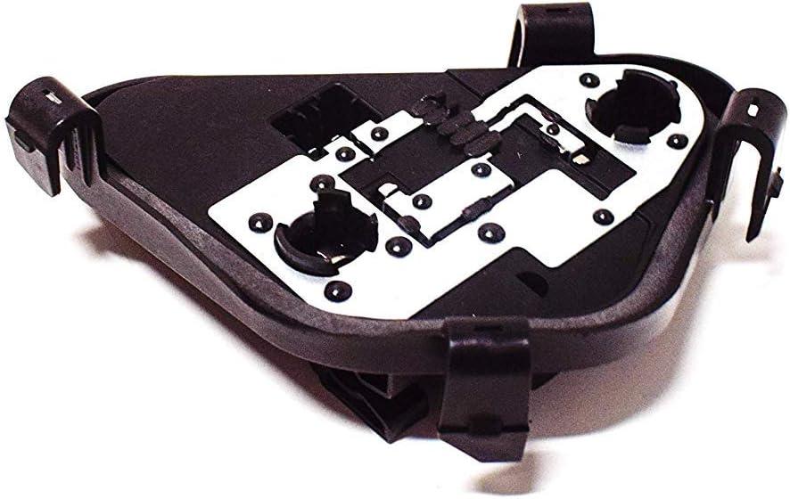 GTV INVESTMENT 3 F30 Rear Left Taillight Bulb Holder 63217313043 7313043 NEW GENUINE