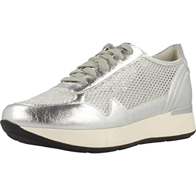 Stonefly Sacs Sneakers Femme 110467 Chaussures Et qfrU7Apqw