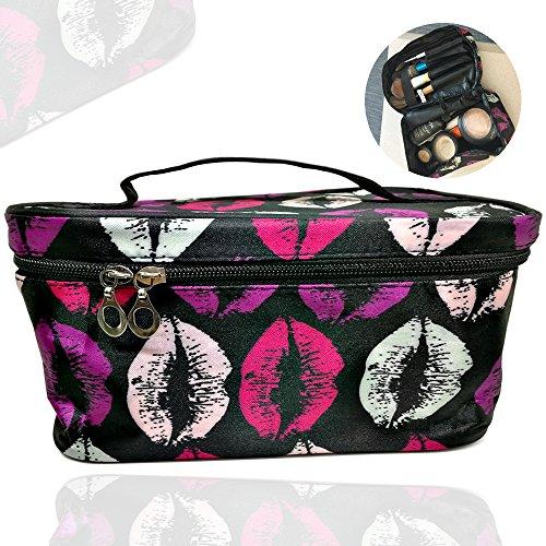 Fashionable Makeup Bags - 7