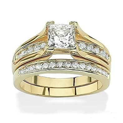 Marimor Jewelry ST0W3849-AR0028-14 product image 2