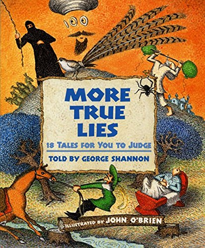 more-true-lies-18-tales-for-you-to-judge