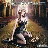 Soulshine by Let Me Dream (2008-02-04)