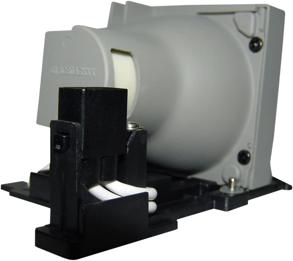 SpArc Bronze for Optoma BL-FP200H Projector Lamp Bulb Only