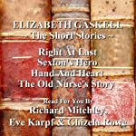 Elizabeth Gaskell: The Short Stories | Elizabeth Gaskell
