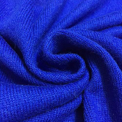 Moda A Outerwear Donne Maglia Comodo Battercake Cappotto Cappotto Puro Cardigan Fit Autunno Lunga Giacca Elegante A Casuale Donna Colore Maglia Single Breasted Manica Slim Morbidi wCBqwSXA