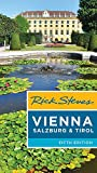 You can count on Rick Steves to tell you what youreallyneed to know when traveling in Vienna.With this guide, you'll explore elegant Vienna—the epicenter of opera, coffee, Art Nouveau, and waltz music. Meander through Habsburg palaces and nibble...