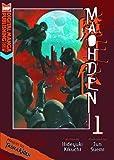 Maohden (Novel)