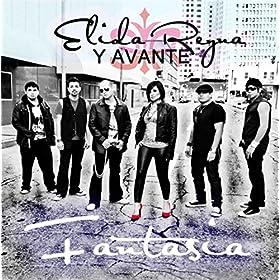 Amazon.com: No Me Vuelvas A Buscar: Elida Reyna Y Avante: MP3