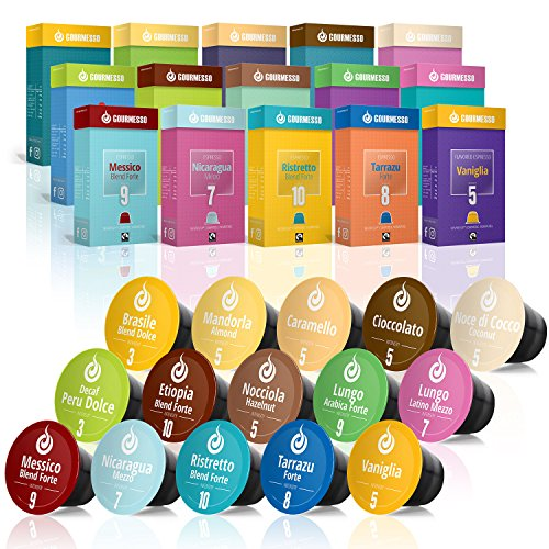 nespresso citiz bundle chrome - 6