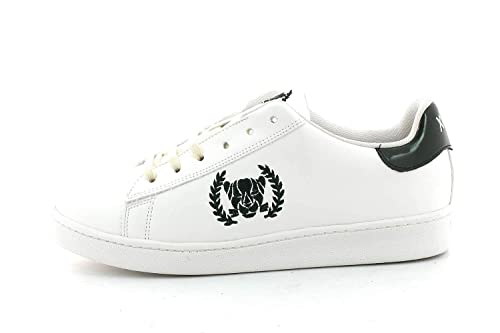 Xyon Revolution Turtle Sneakers Zapatilla Deportiva con Cordones Mujer: Amazon.es: Zapatos y complementos