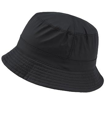 Baleno S/üdwester Cappello da Pioggia da Uomo