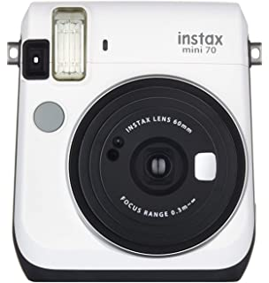 cc909d35165dfb Fujifilm - Instax Mini 90 NEO Classic  Amazon.fr  High-tech